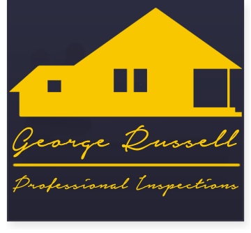 George Russell Professional Inspections